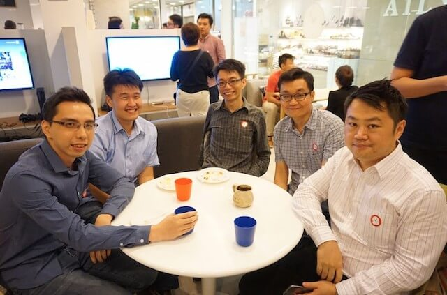 Networking-Singapore-8